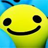 CALPIC0's avatar