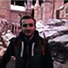 CalPinfold13's avatar