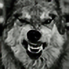 CalrC's avatar