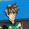 Calsetes's avatar