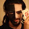 calsidar's avatar
