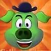 CalSlater's avatar