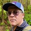calslayton's avatar