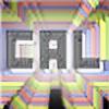 calsmith's avatar