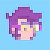 CALSMOS's avatar