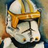 CalSparrow's avatar