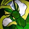Caltera's avatar