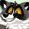 Caltics's avatar