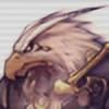 Caltola's avatar