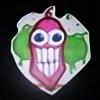 caltoonz-grinzx's avatar