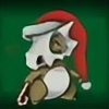 calts's avatar