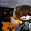Caluandco's avatar