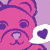 Caluchan13's avatar
