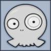 Caluctor's avatar