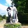 calufrax's avatar