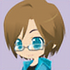 CaluluWind's avatar