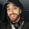 Calum04's avatar