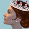 Calumbrae's avatar