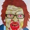 calumsharp's avatar