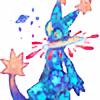 CalumtheghostChu's avatar