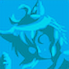 CalumTraveler's avatar