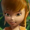 CalumVonMogeRed's avatar