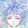 Calur's avatar