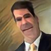 calusardi's avatar