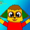 CaluTheMeerkat's avatar