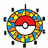 calvacades's avatar