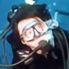 CalvadosJapan's avatar
