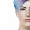 Calvariae's avatar