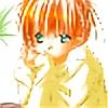 Calvin-Colleen's avatar