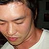 calvin83luc's avatar