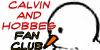 CalvinandHobbes-FC's avatar