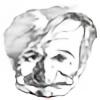 calvinart2B's avatar