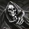 Calvinator101's avatar