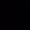CalvinatorNJ's avatar