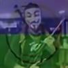 calvincanibus's avatar