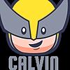 calvincl123's avatar
