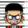 CalvinFairchild's avatar