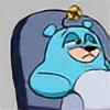calvinfan's avatar