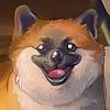 calvinhobbesholmes's avatar