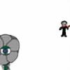 Calvinnatortheartsts's avatar