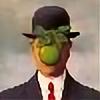 calvinsc's avatar