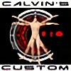 CalvinsCustom's avatar