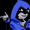 Calvistin's avatar