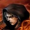 Calvnor's avatar