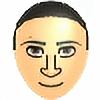 Calvrp's avatar