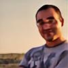 CalvuS's avatar